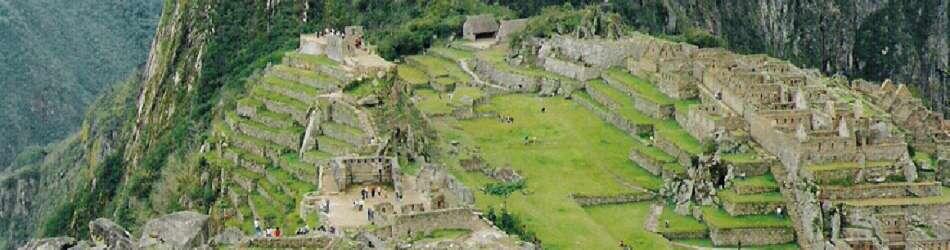 Una selezione di foto scattate dai turisti responsabili di T-ERRE nei posti più meravigliosi della terra.