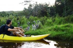 Il viaggio in Madagascar di T-ERRE in collaborazione con VolontariA