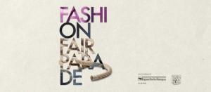 Fashion Fair Parade è il concorso per studenti di Terra Equa 2017: Ri-vestiti! La moda di fare un'altra economia.