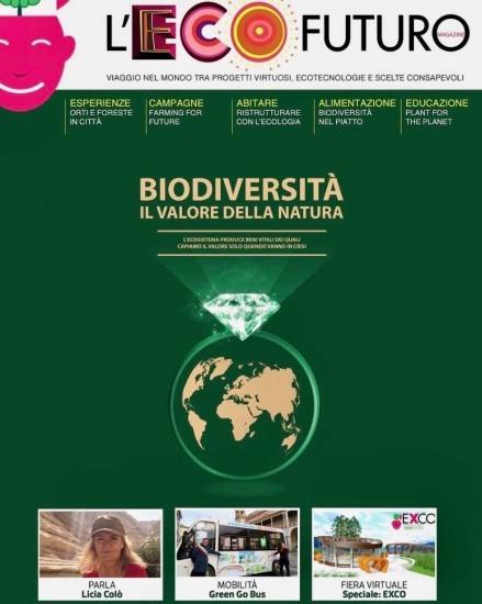 Viaggiare Elettrico al centro di Faenza !!! Página 52 il Green-Go Bus Faenza