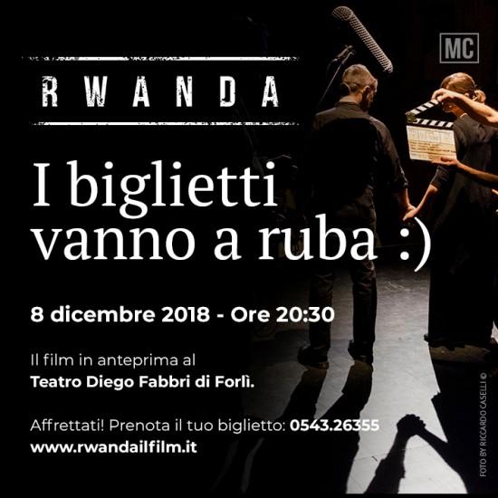 Biglietteria Teatro Diego Fabbri - Via Dall'Aste 19 - Forlì • Dal martedì al sabato dalle 11:00 alle 13:00 e dalle 16:00 alle 19:00 - Tel. 0543.26355