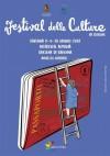 Festival delle Culture di Ravenna