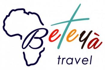 Beteya Travel