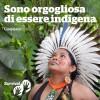 Survival International, il movimento mondiale per i diritti dei popoli indigeni