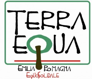 TERRA EQUA Festival del Commercio Equo e dell'Economia Solidale, il 16 e 17 maggio a Palazzo Re Enzo a Bologna