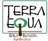 TERRA EQUA Festival del commercio equo e dell'economia solidale