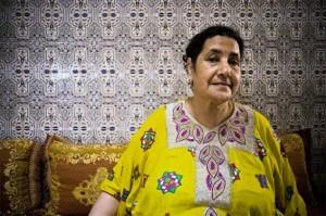 """da osservatorioiraq.it """"Svelate. Marocco: femminile plurale"""" di Michela Pandolfi e Sara Borrillo"""