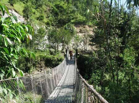 nepal_foto2