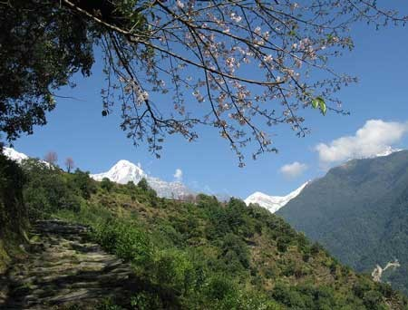 nepal_foto4
