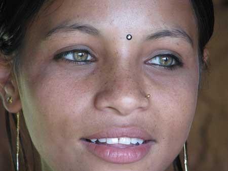nepal_foto5