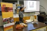 """""""Sulle strade delle Molucche: cuore dimenticato dell'Indonesia"""" con Andrea Benassi"""