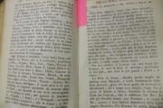 """Letture da """"Lo stato presente dei popoli del mondo"""" - vol. 2  anno 1738 - Del Giappone, Isole Ladrone e Molucche"""
