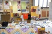 TERRA EQUA Il Commercio Equo e Solidale in Emilia Romagna