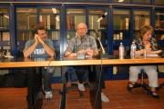 Da Lampedusa a Bologna passando da Terra Equa a IT.A.CÀ