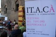 IT.A.CÀ Festival del turismo responsabile