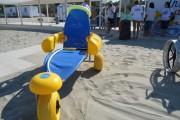 In spiaggia Insieme a Te