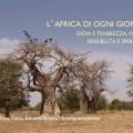 La mostra è a disposizione gratuitamente di quanti intendano proporla in qualunque città d'Italia.