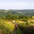 Tappa Bologna – Val di Zena (Appennino bolognese)